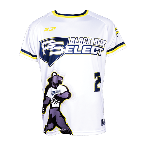 new arrival 51c4f 60c35 Top Ten Custom Baseball and Slowpitch Softball Jerseys – 3N2 ...