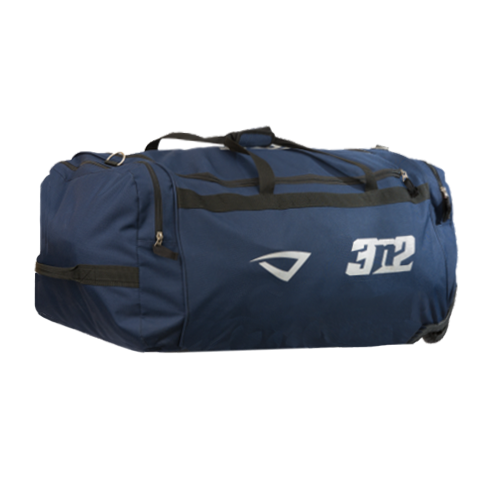 3N2 Big Bag