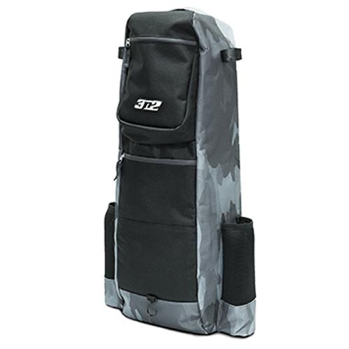 3N2 NuFit Infinity Bat Bag